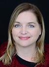 Kari George : Classifieds Consultant