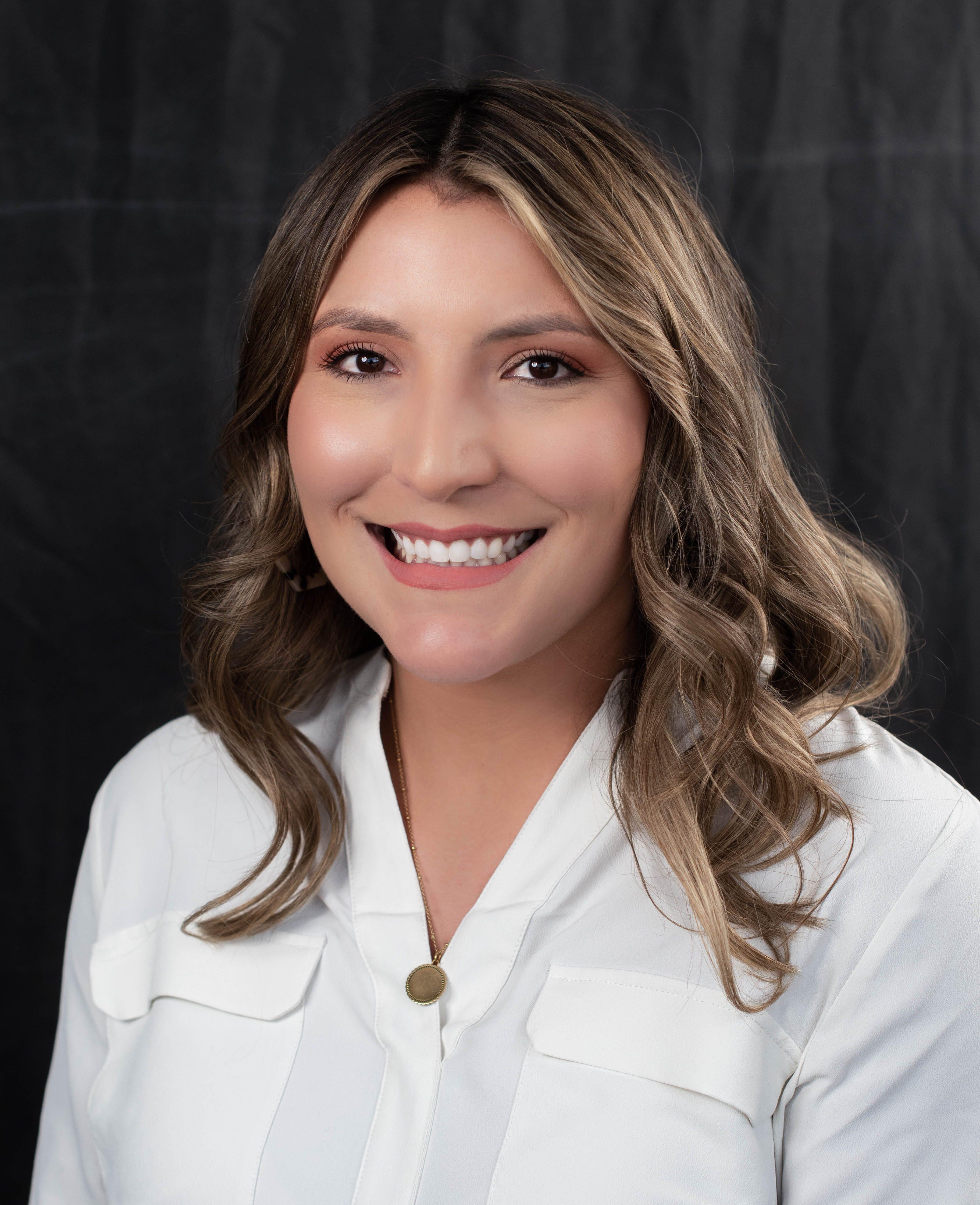 Jessica Caudill : Marketing Consultant