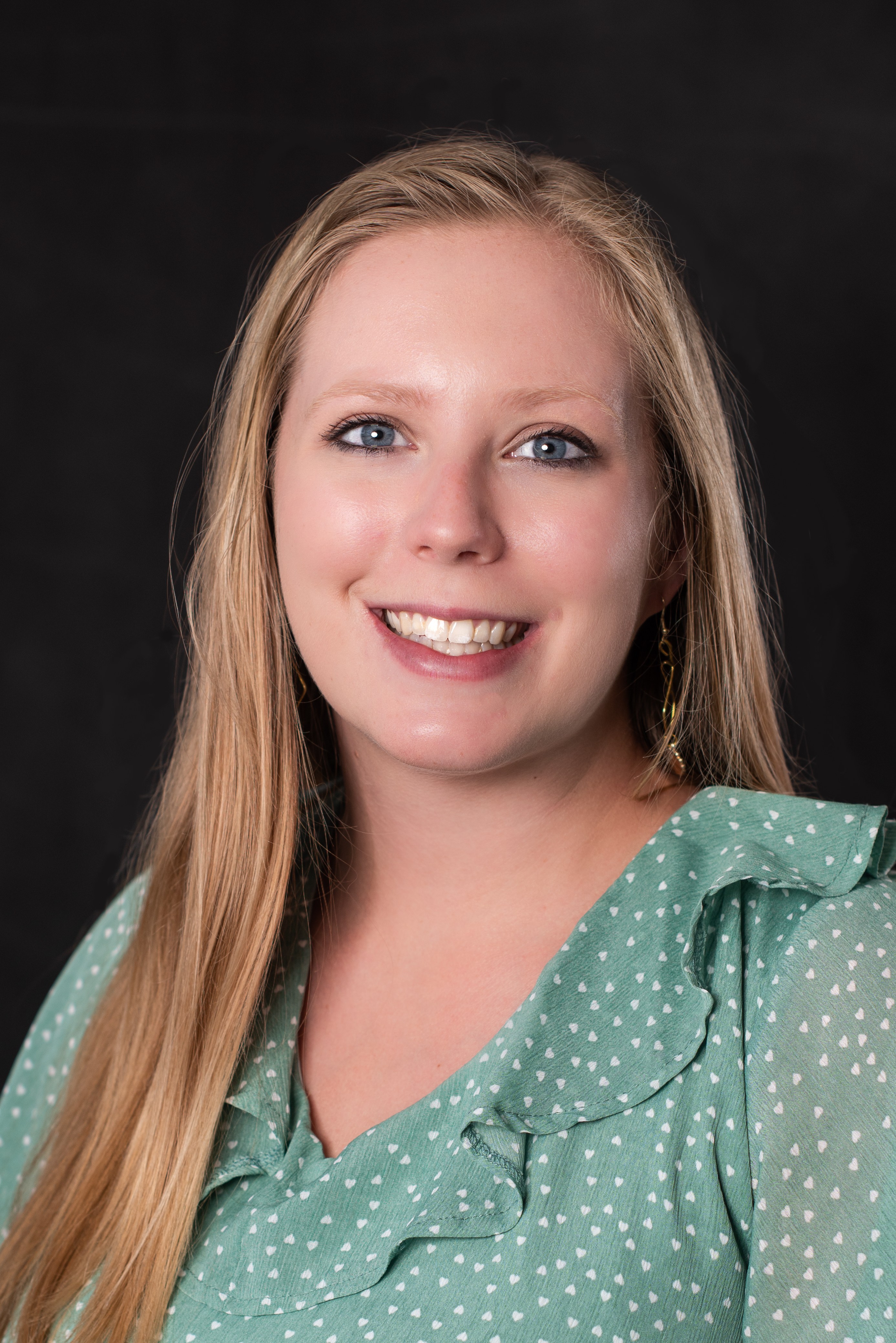 Tori Montjoy : Marketing Consultant
